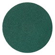 DISCO LIMPEZA VERDE 350mm / 410mm / 440mm / 510mm
